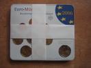 29,40 Euro 2006 BRD BRD KMS 2006 A,D,F,G,J  Stgl. Original mit 2 Euro L... 59,95 EUR  zzgl. 5,00 EUR Versand