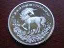 10 Yuan 1994 China China 10 Yuan 1994 Unicorn BU unc.  109,00 EUR
