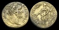 GREEK IMPERIAL    IJ-245 - Unpublished? SEPTIMIUS SEVERUS - Ionia, Magne... 477,59 EUR  zzgl. 19,36 EUR Versand