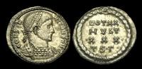 AE3 318-319AD ROMAN IMPERIAL LT-QTFB - CONSTANTINE I (the Great), AE3 T... 65,41 EUR  zzgl. 17,84 EUR Versand