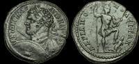 GREEK-IMPERIAL IM-KDWJ - CARACALLA - Thrace, Hadrianopolis, AE28, ca.... 195,36 EUR  zzgl. 16,75 EUR Versand