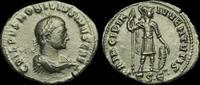 ROMAN IMPERIAL LT-PQTW - CRISPUS AE Follis, ca.317-8AD PRINCIPIA IVVE... 71,35 EUR  zzgl. 17,84 EUR Versand