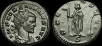 ROMAN IMPERIAL AN-KFJF - AURELIAN - AE Antoninianus, ca.270-1AD.  DAC... 267,58 EUR  zzgl. 17,84 EUR Versand