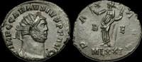 ROMAN IMPERIAL AN-QWBF - CARAUSIUS - AE Antoninianus, ca.290-2AD.   317,45 EUR  zzgl. 17,32 EUR Versand