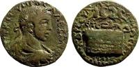 AE 32  Roman Provincial Pontos, Amaseia. Severus Alexander, 222-235 AD.... 75,00 EUR  zzgl. 7,00 EUR Versand