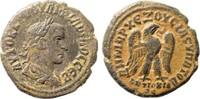 Tetradrachm  Roman Provincial Syria, Seleucis and Pieria. Antioch. Phil... 65,00 EUR  zzgl. 7,00 EUR Versand