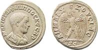 Tetradrachm  Roman Provincial Syria, Seleucis and Pieria. Antioch. Phil... 110,00 EUR  zzgl. 7,00 EUR Versand