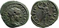 AE 24  Roman Provincial Thrace. Deultum. Gordian III. 238-244 AD. Serap... 80,00 EUR  zzgl. 7,00 EUR Versand