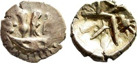 1/4 Stater  Celtic Britian Durotriges. 60 BC- 20 AD. Zig-zag pattern ss+  170,00 EUR  zzgl. 7,00 EUR Versand