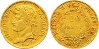 Westfalen, Königreich 20 Franken Gold 1811  C Kleine Druckstelle, kl. Kr... 525,00 EUR  zzgl. 7,00 EUR Versand