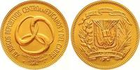 30 Pesos Gold 1974 Dominikanische Republik Republik seit 1865. Stempelg... 435,00 EUR  zzgl. 7,00 EUR Versand