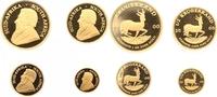 Gold 2000 Südafrika Republik nach 1961. Blaues Etui. Polierte Platte  2600,00 EUR kostenloser Versand