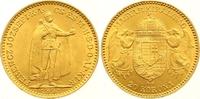 20 Kronen Gold 1894  KB Haus Habsburg Franz Joseph I. 1848-1916. Vorzüg... 380,00 EUR  zzgl. 7,00 EUR Versand