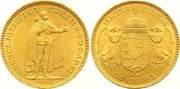 20 Kronen Gold 1896  KB Haus Habsburg Franz Joseph I. 1848-1916. Vorzüg... 375,00 EUR  zzgl. 7,00 EUR Versand