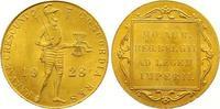 Dukat Gold 1928 Niederlande-Königreich Wilhelmina I. 1890-1948. Vorzügl... 165,00 EUR  zzgl. 7,00 EUR Versand
