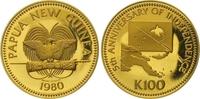 100 Kina Gold 1980 Papua Neu Guinea Parlamentarische Monarchie. Winzige... 425,00 EUR  zzgl. 7,00 EUR Versand