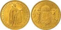20 Kronen Gold 1893  KB Haus Habsburg Franz Joseph I. 1848-1916. Vorzüg... 275,00 EUR  zzgl. 7,00 EUR Versand