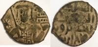 AE Fals  SELJUQ OF RUM Kaykhusraw I, 1st reign, 1192-1196 AD Schön-Sehr... 380,00 EUR  zzgl. 15,00 EUR Versand