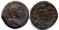 Egypt / Ägypten AE 34 mm / Drachm 126/7 AD sehr schön Hadrian 117-138 AD 800,00 EUR  zzgl. 12,00 EUR Versand