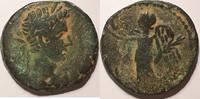 AE Diobol 10/11 AD Egypt / Ägypten Augustus 27 BC - 14 AD Schön-Sehr sc... 120,00 EUR  zzgl. 10,00 EUR Versand