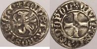 Witten vor 1379 Mecklenburg - Rostock Stadt Sehr schön-  40,00 EUR  zzgl. 8,00 EUR Versand