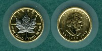 5 Dollars 2010 Canada Wallstreet Investment / Maple Leaf / Im Acrylbloc... 169,00 EUR  + 6,90 EUR frais d'envoi
