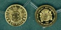 20 Euro 2007 Spanien Spanisches Jahr in China / mit COA & Box PP  69,00 EUR  + 6,90 EUR frais d'envoi