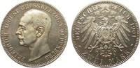 Kaiserreich 2 Mark Oldenburg