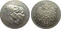 5 Mark Braunschweig OHNE Lüneburg 1915 A Kaiserreich  min. Rf., Bildsei... 3450,00 EUR kostenloser Versand
