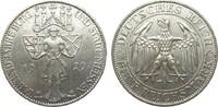 5 Mark Meissen 1929 E Weimarer Republik  sehr schön / vorzüglich  295,00 EUR kostenloser Versand