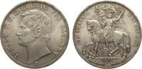 Sachsen Siegestaler 1871 B PCGS certified  PCGS MS 66  795,00 EUR kostenloser Versand