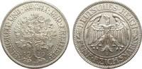 5 Mark Eichbaum 1929 F PCGS certified  PCGS MS 65  995,00 EUR kostenloser Versand
