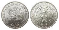 5 Mark Eichbaum 1927 A PCGS certified  PCGS MS 64  365,00 EUR kostenloser Versand