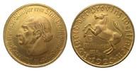 5 Millionen Mark Westfalen 3-zeilig 1923 Kolonien und Nebengebiete  etw... 365,00 EUR