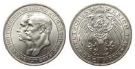 3 Mark Preussen Universität Breslau 1911 A PCGS certified  PCGS MS 65  275,00 EUR kostenloser Versand