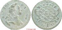 Kreuzer 1758 Bayern Bayern  Maximilian III. Joseph 1745 - 1777 fast Ste... 50,00 EUR  zzgl. 5,00 EUR Versand