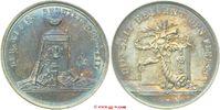 Silberjeton ca. 1800 Miscellanea Miscellanea Patina fast Stempelglanz  45,00 EUR  zzgl. 5,00 EUR Versand