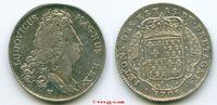 Jeton 1705 Frankreich Frankreich sehr schön  120,00 EUR  zzgl. 5,00 EUR Versand
