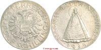 5 Schilling 1934 Österreich Österreich  Republik 1918 - 1938 sehr schön... 25,00 EUR  zzgl. 5,00 EUR Versand
