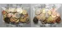 11,65 Euro 2008 Malta Starterkit, Zusammenstellung zur Euroeinführung, ... 27,50 EUR  + 17,00 EUR frais d'envoi