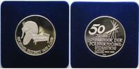14,93g fein, 35 mm Ø  Altenbeken/BukeBielefeld Jubiläums-Medaille in Si... 198,00 EUR  + 17,00 EUR frais d'envoi