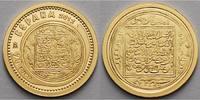 20 Euro 1, 24g fein 13, 92 mm Ø 2012 Spanien Schlacht von Navas - Juwel... 135,00 EUR  + 17,00 EUR frais d'envoi
