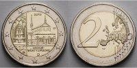 2 Euro 2013 D Deutschland Kloster Maulbronn in Baden-Württemberg,Präges... 2,95 EUR  + 7,00 EUR frais d'envoi