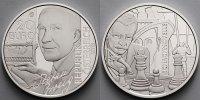 20 Euro 2013 Österreich Stefan Zweig - Europäische Schriftsteller, in K... 59,80 EUR  + 17,00 EUR frais d'envoi