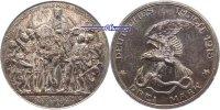 3 Mark 1913 A Preussen Wilhelm II,100 J.Feier des königlichen Aufrufs z... 35,00 EUR  + 17,00 EUR frais d'envoi