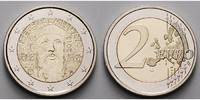 2 Euro 2013 Finnland Frans Eemil Sillanpää 1888 - 1964, -Schriftsteller... 4,50 EUR  + 7,00 EUR frais d'envoi
