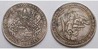 Corvey, Abtei Reichstaler 1683  sehr schön Christoph von Bellinghausen, ... 2480,00 EUR kostenloser Versand