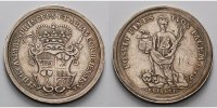 Corvey, Abtei 2/3 Taler 1753  sehr schön Casper von Böselager, 1737-1758... 690,00 EUR kostenloser Versand