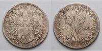Corvey, Abtei 24 Mariengroschen o. Jz.  sehr schön Casper von Böselager,... 650,00 EUR kostenloser Versand