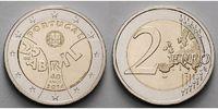 2 Euro 2014 Portugal 40. Jahrestag der Nelkenrevolution (25.April-1974-... 5,90 EUR  + 7,00 EUR frais d'envoi